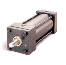 Hydraulic Cylinder, Manufacturers & Exporters of Hydraulic Cylinders, Hydraulic Equipment, Hydraulic Accessories, Mumbai, India